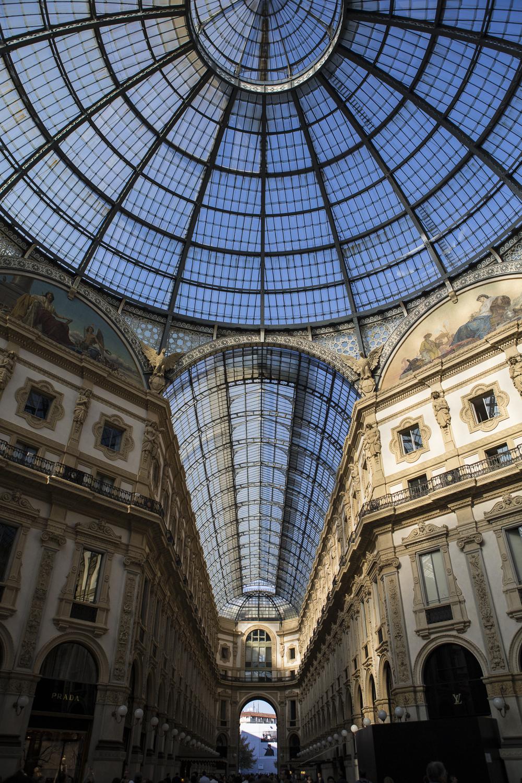Piazza del Duomo-10.jpg