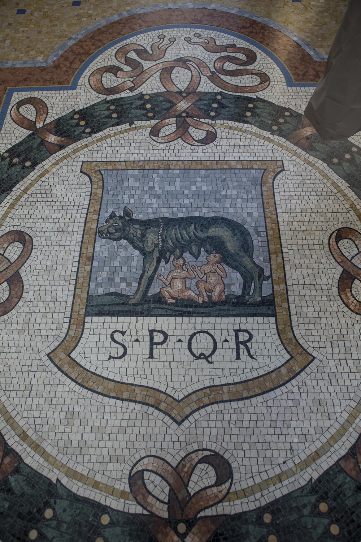 Piazza del Duomo-13.jpg