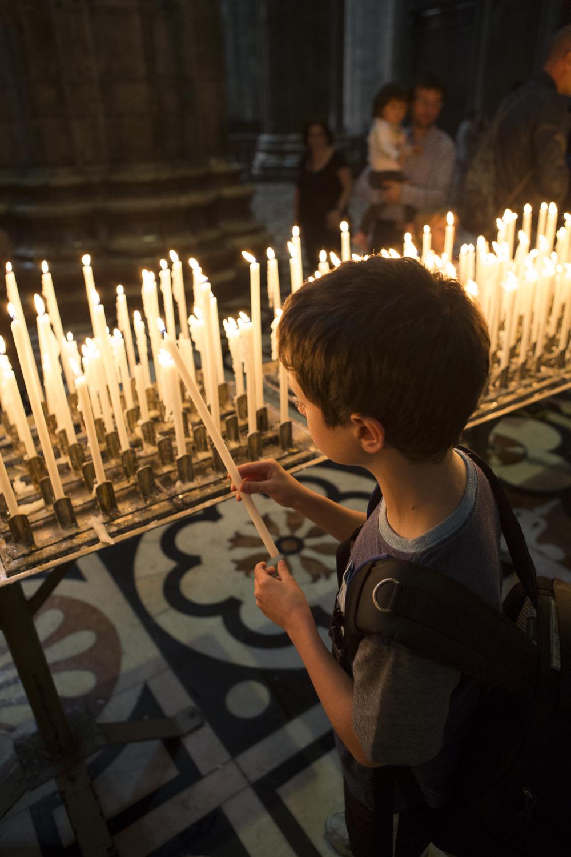 Milan Cathedral Inside-3.jpg