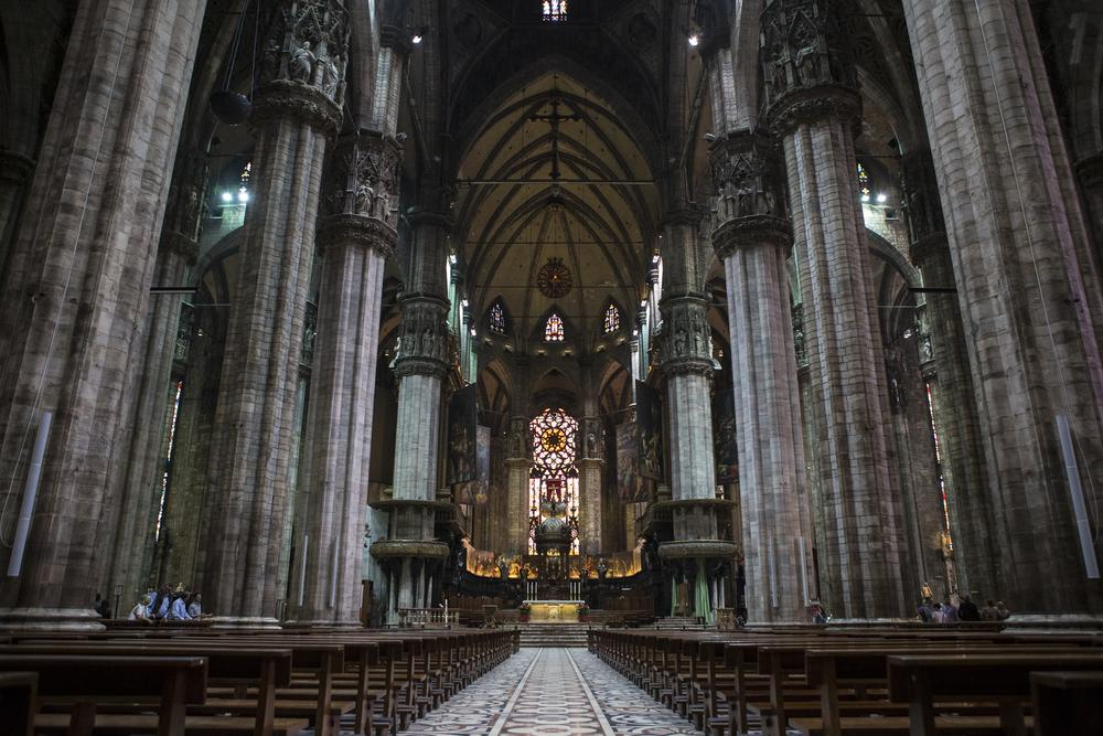 Milan Cathedral Inside-6.jpg
