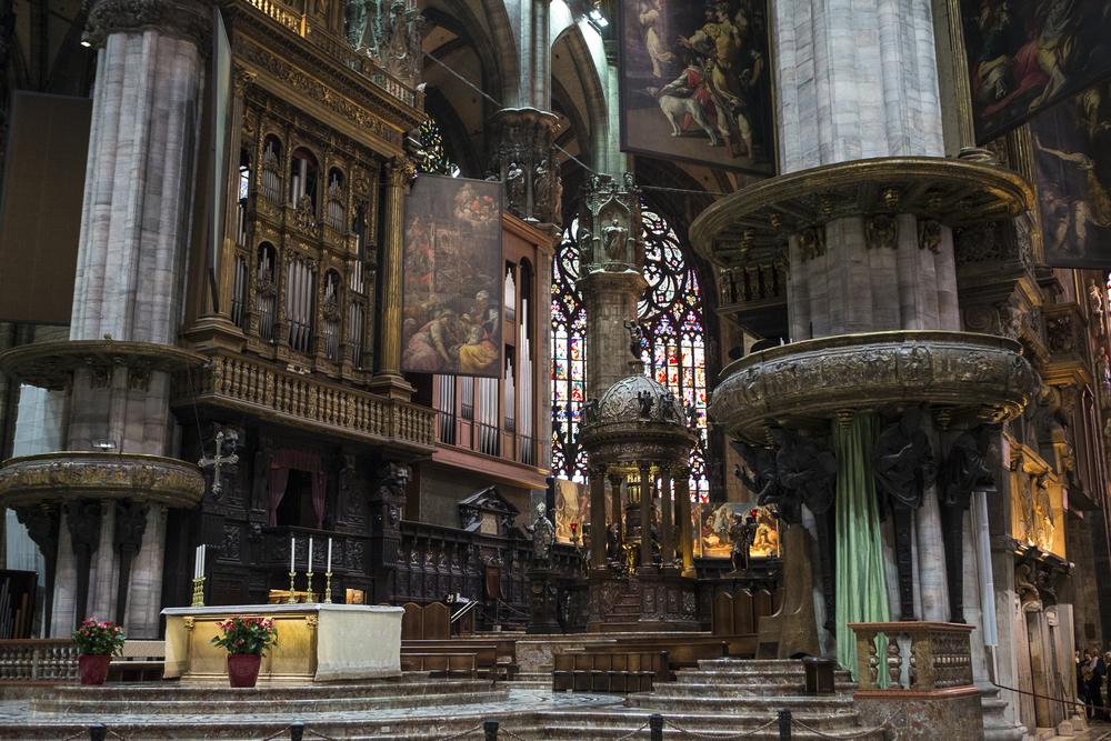 Milan Cathedral Inside-8.jpg