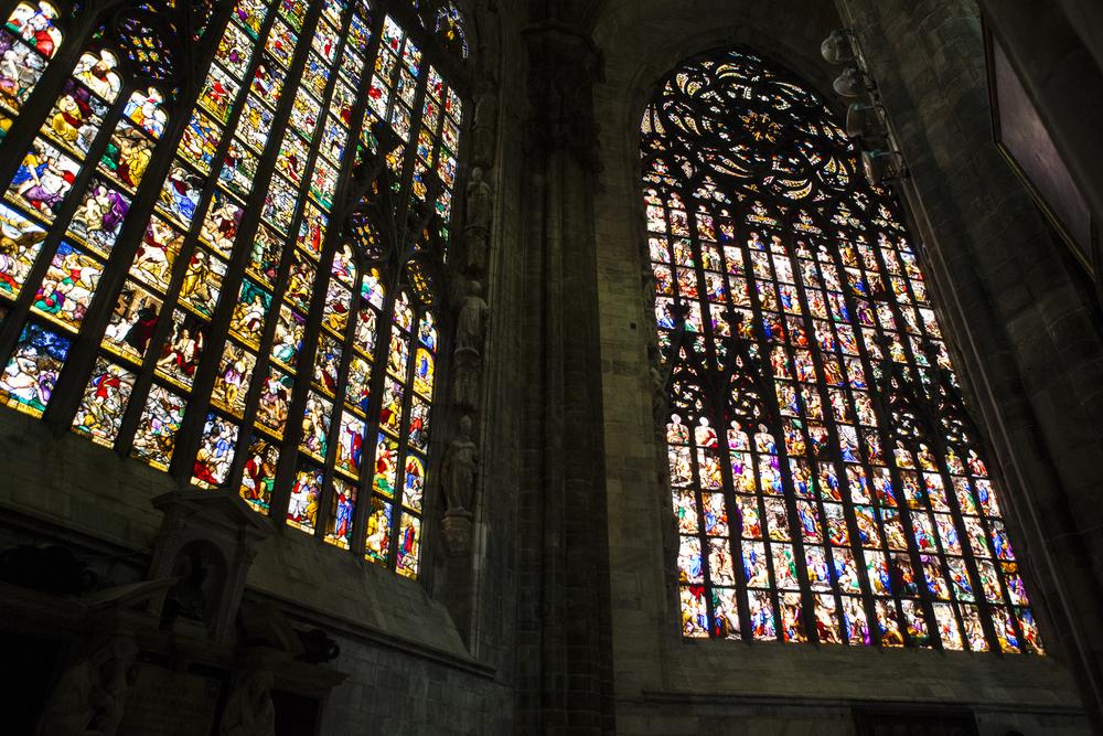 Milan Cathedral Inside-14.jpg