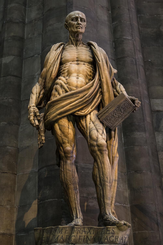 Milan Cathedral Inside-15.jpg