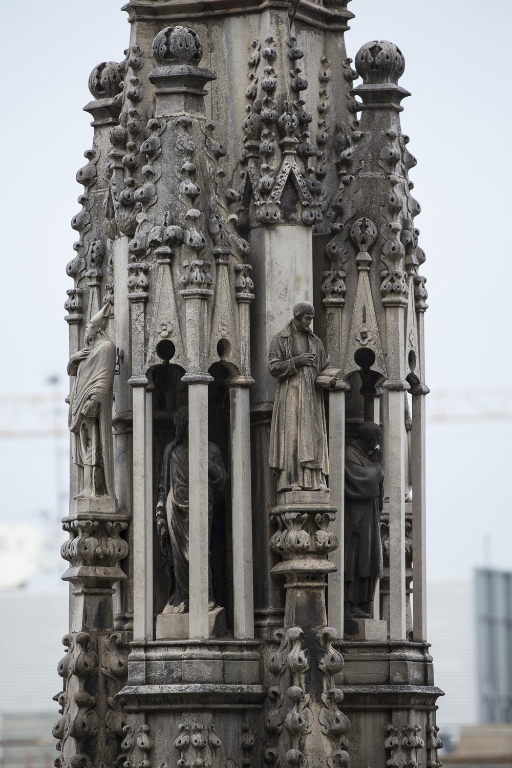 Milan Cathedral Outside-4.jpg