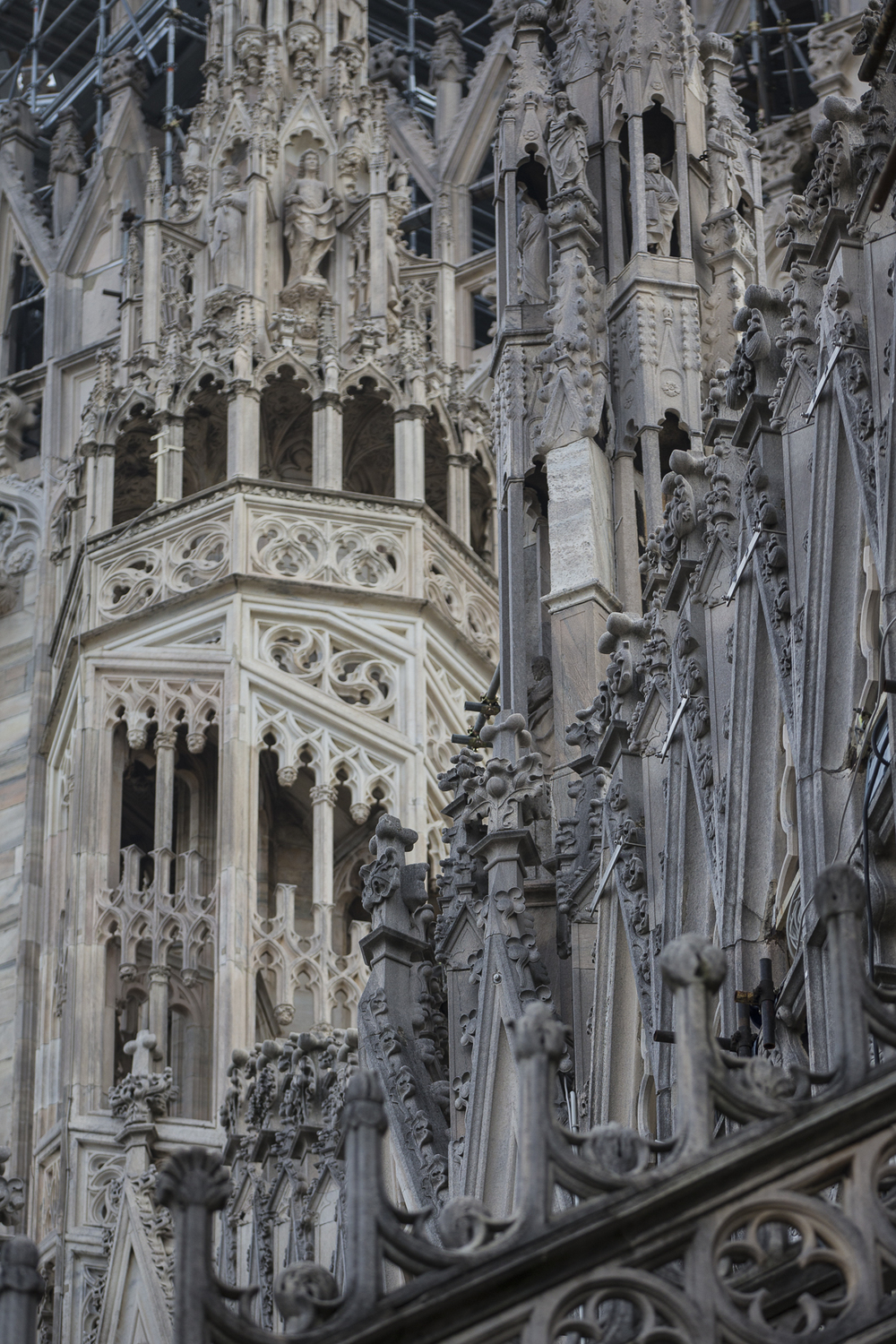 Milan Cathedral Outside-5.jpg