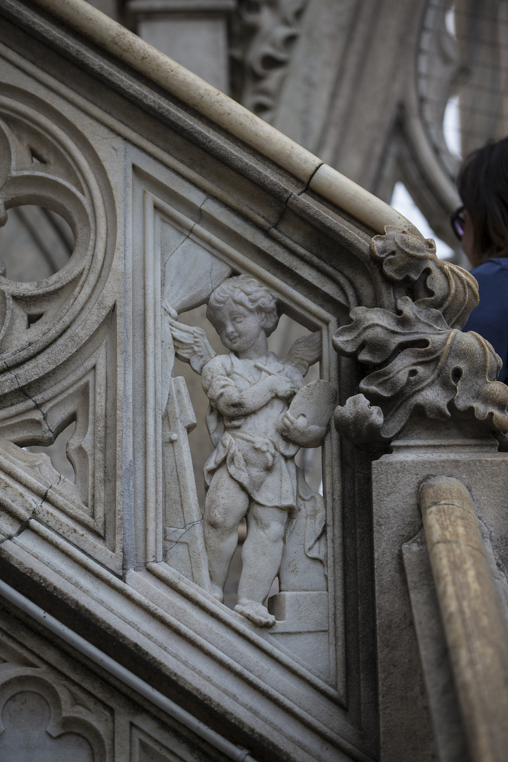 Milan Cathedral Outside-7.jpg