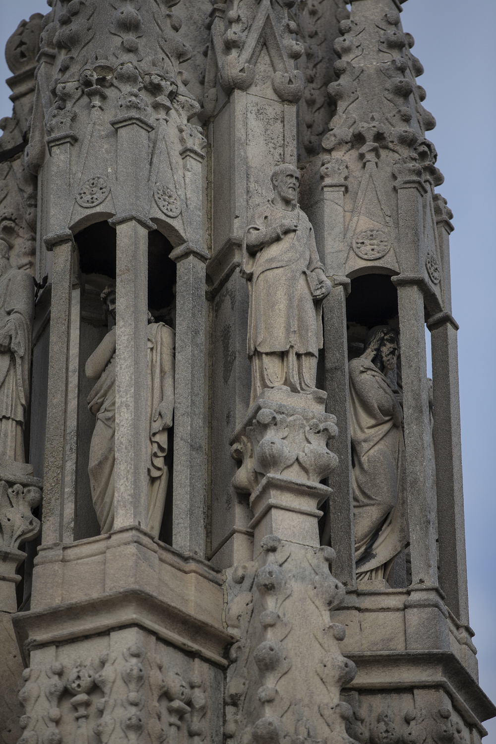 Milan Cathedral Outside-10.jpg