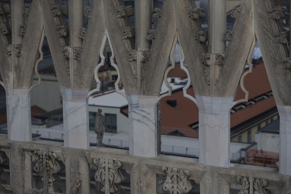 Milan Cathedral Outside-12.jpg
