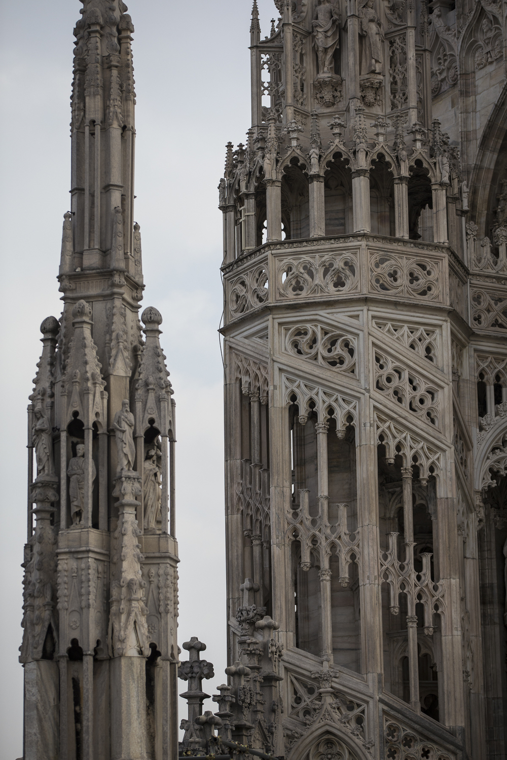 Milan Cathedral Outside-13.jpg
