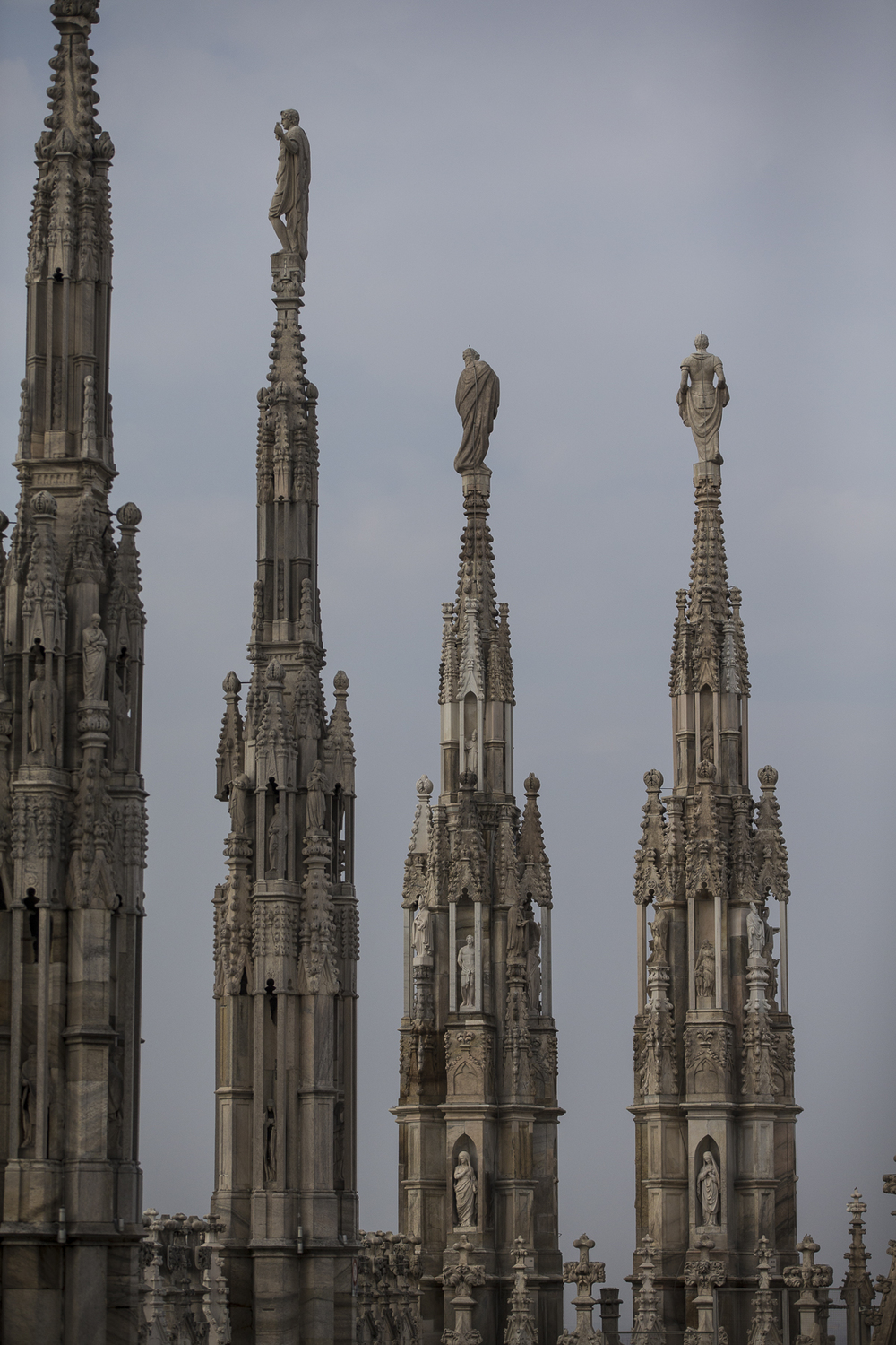 Milan Cathedral Outside-14.jpg