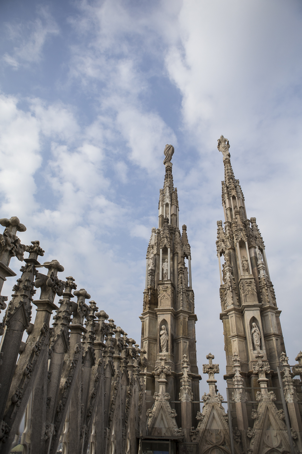Milan Cathedral Outside-15.jpg