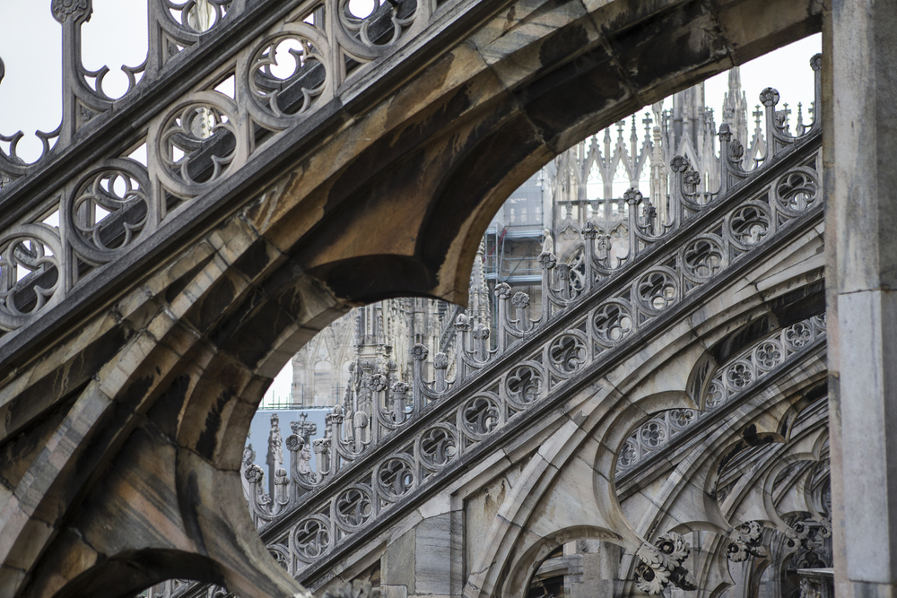Milan Cathedral Outside-16.jpg