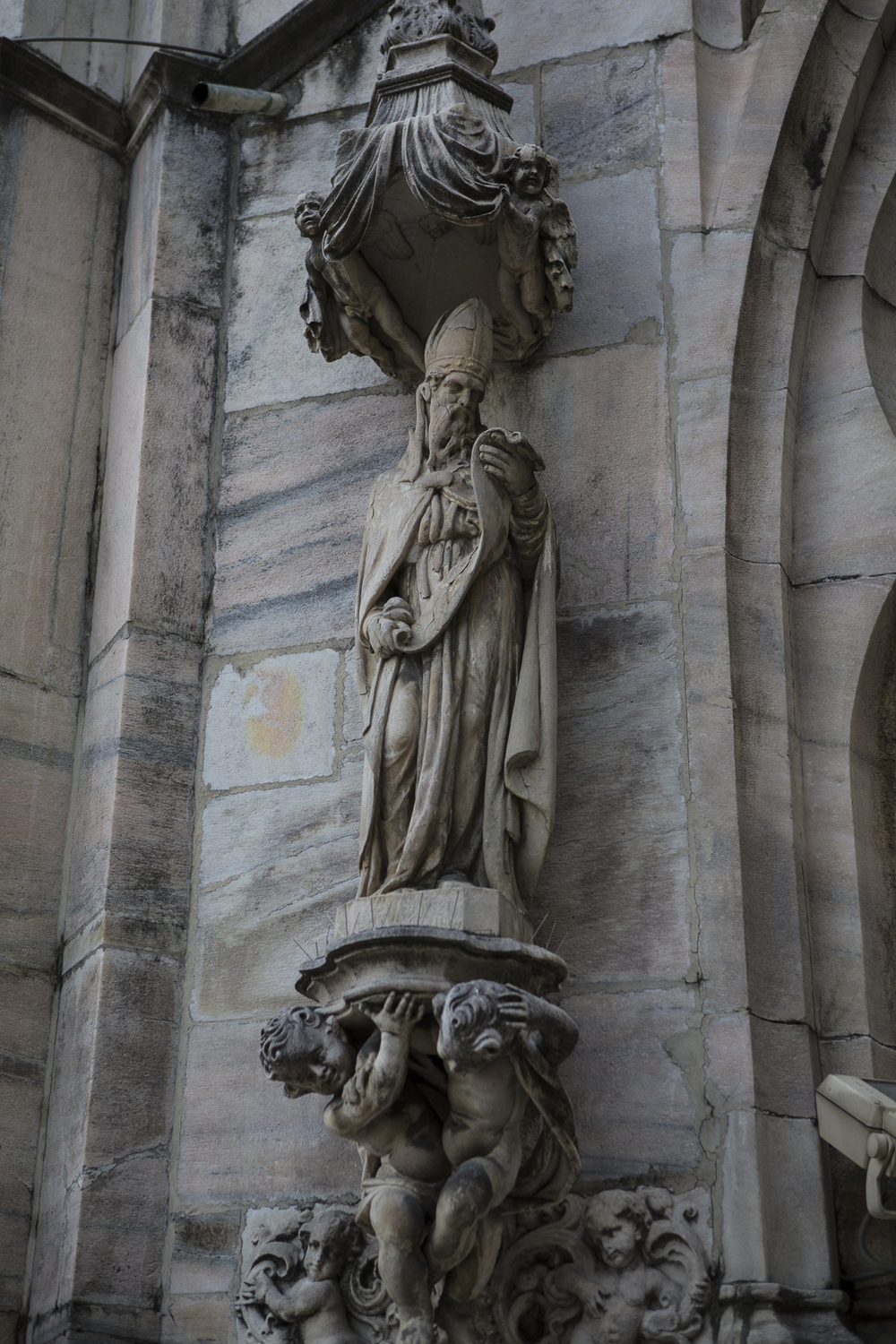 Milan Cathedral Outside-20.jpg