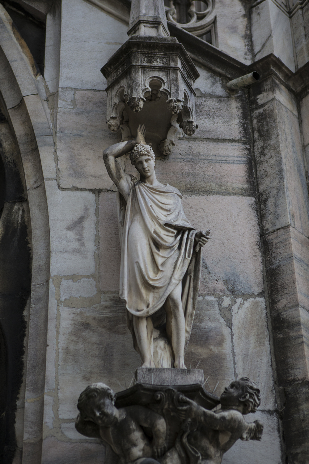 Milan Cathedral Outside-22.jpg