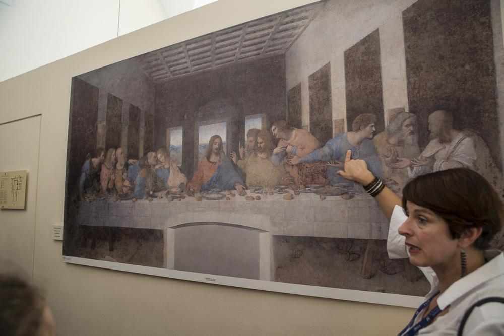 Maria della Grazie-5.jpg