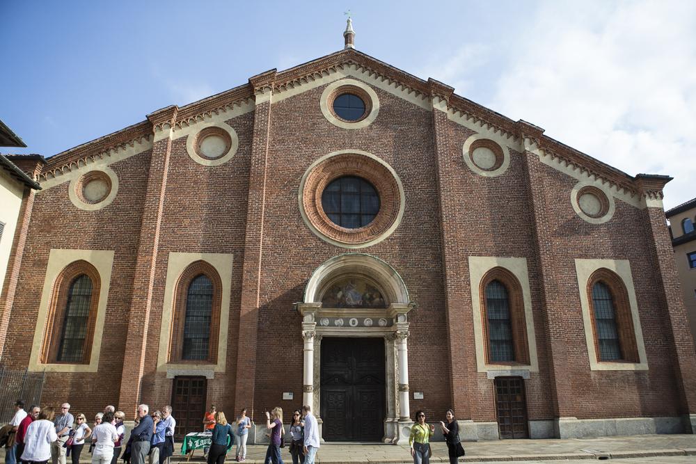 Maria della Grazie-4.jpg
