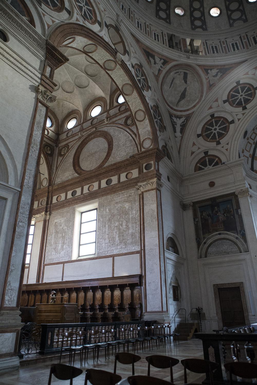 Maria della Grazie-7.jpg