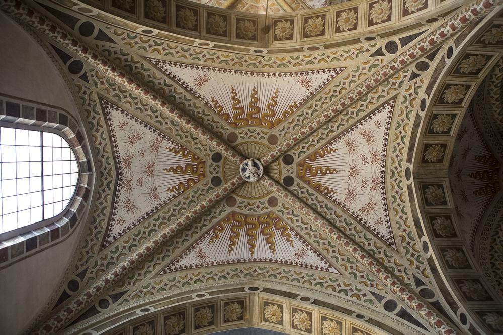 Maria della Grazie-6.jpg
