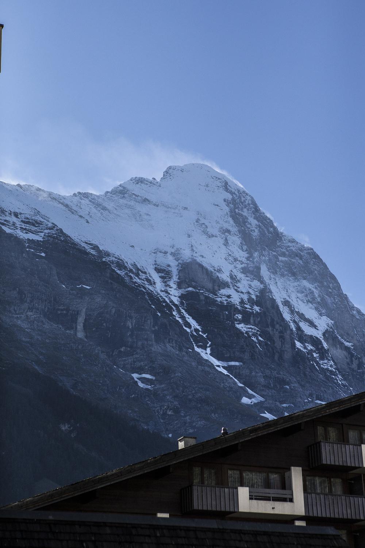 Grindelwald-Interlaken-Lauterbrunnen-3.jpg