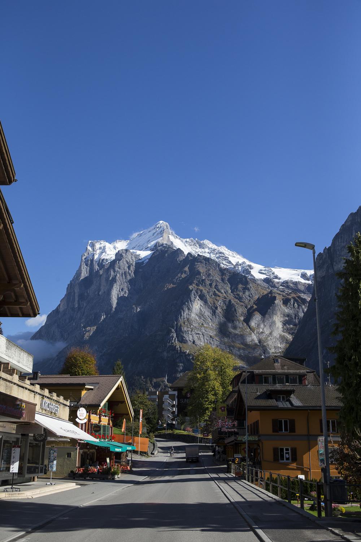 Grindelwald-Interlaken-Lauterbrunnen-4.jpg