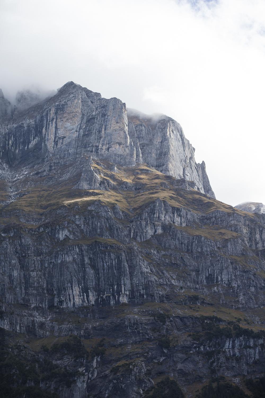 Grindelwald-Interlaken-Lauterbrunnen-6.jpg