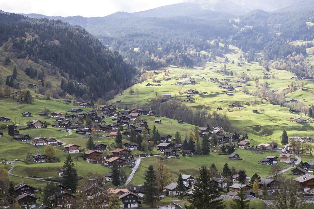 Grindelwald-Interlaken-Lauterbrunnen-12.jpg