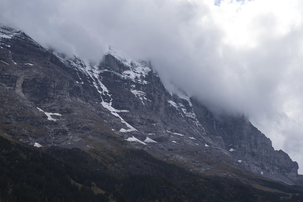 Grindelwald-Interlaken-Lauterbrunnen-11.jpg
