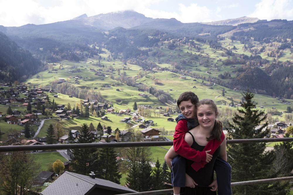 Grindelwald-Interlaken-Lauterbrunnen-14.jpg
