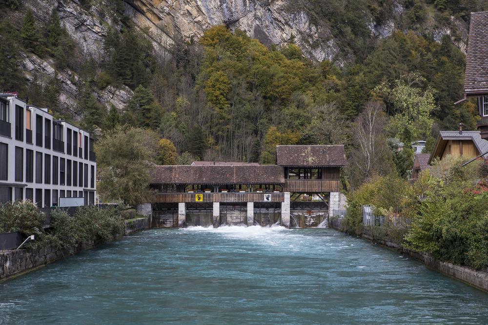 Grindelwald-Interlaken-Lauterbrunnen-16.jpg