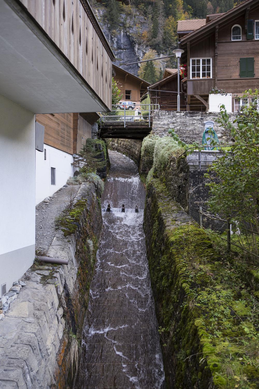 Grindelwald-Interlaken-Lauterbrunnen-21.jpg