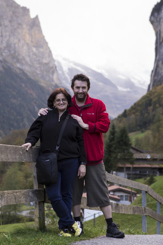 Grindelwald-Interlaken-Lauterbrunnen-24.jpg