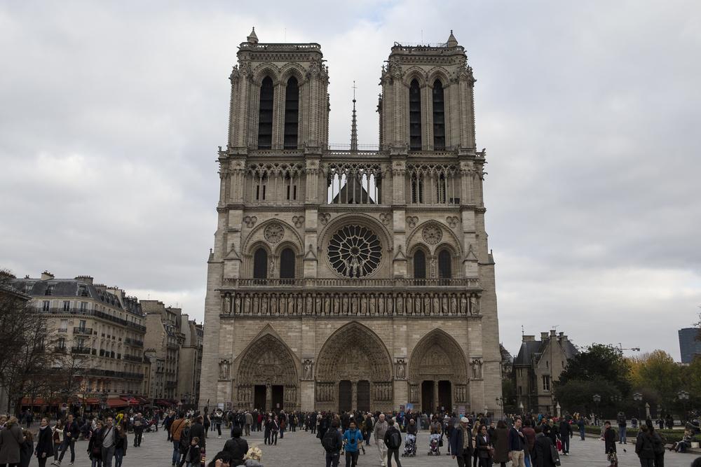 Notre Dame-4.jpg