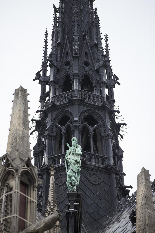 Notre Dame-8.jpg