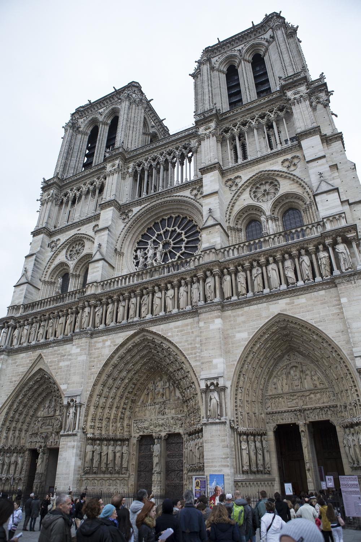 Notre Dame-15.jpg