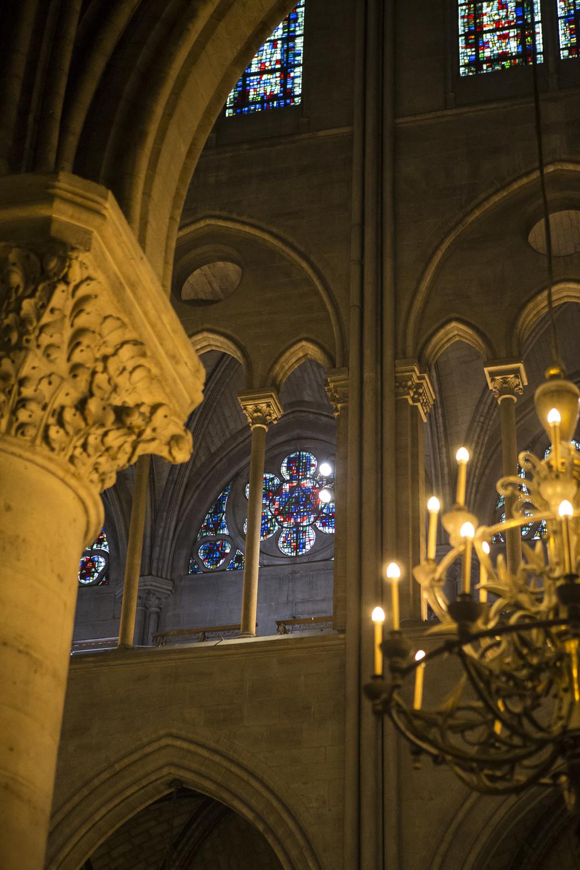Notre Dame-18.jpg