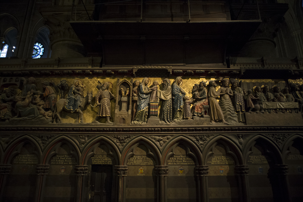 Notre Dame-20.jpg