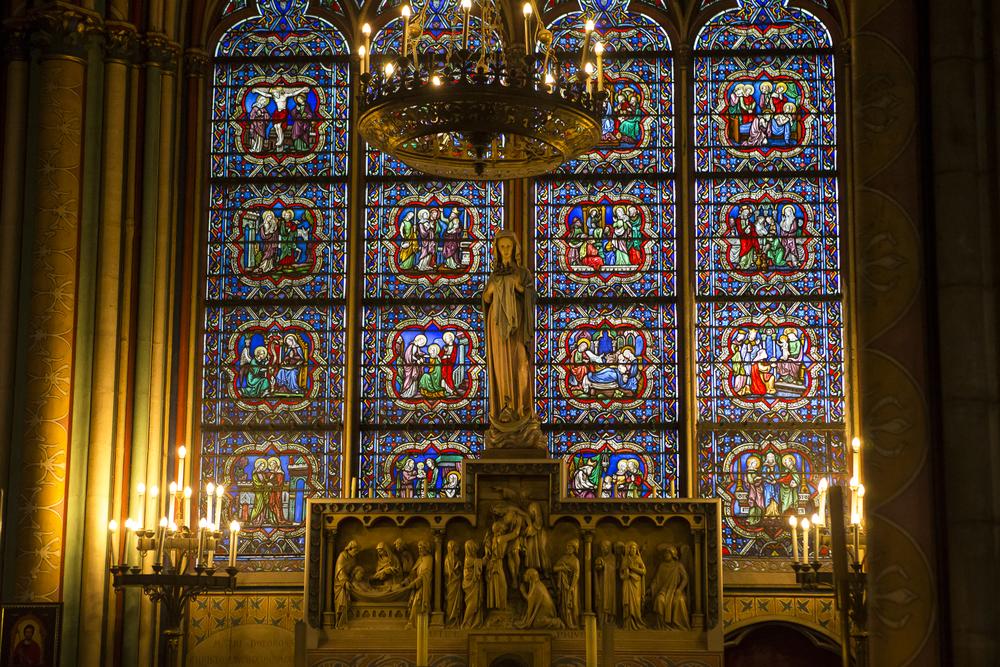 Notre Dame-21.jpg