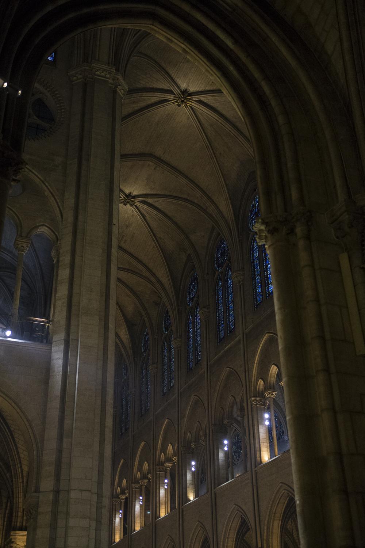 Notre Dame-23.jpg