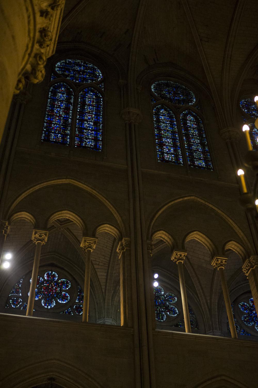 Notre Dame-26.jpg