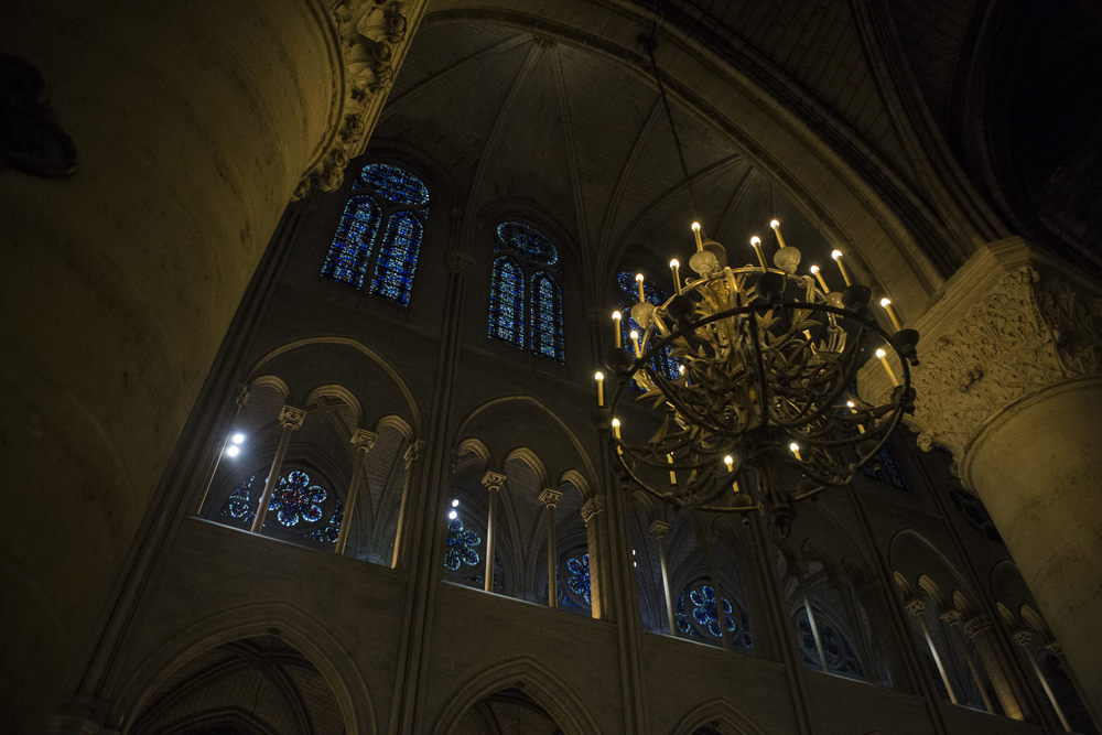 Notre Dame-27.jpg