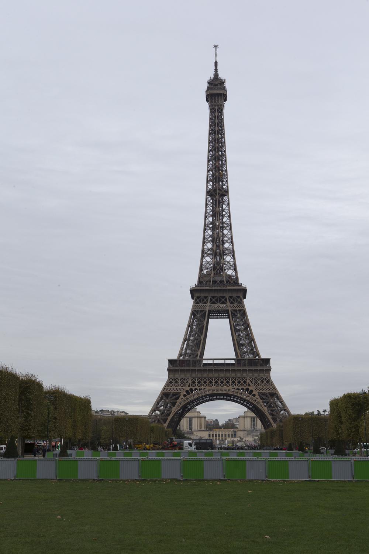 Eiffel Tower-1.jpg