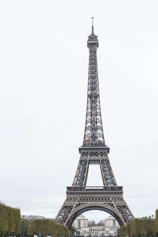 Eiffel Tower-3.jpg