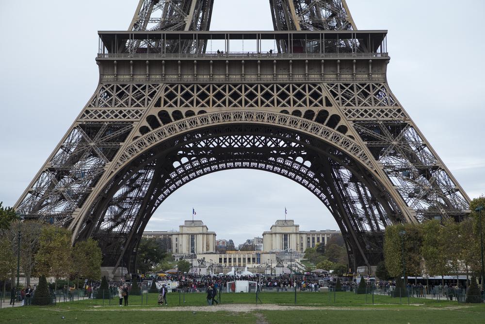 Eiffel Tower-4.jpg