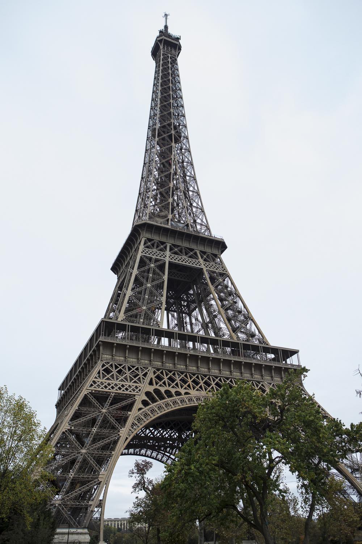 Eiffel Tower-5.jpg