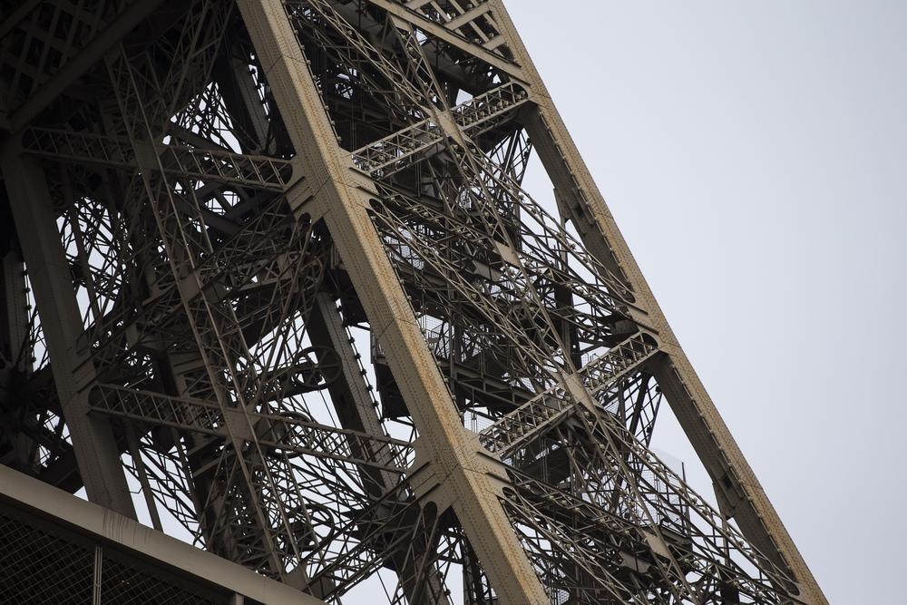 Eiffel Tower-7.jpg