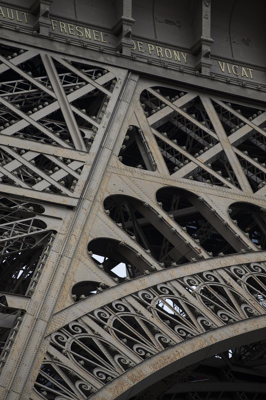 Eiffel Tower-6.jpg