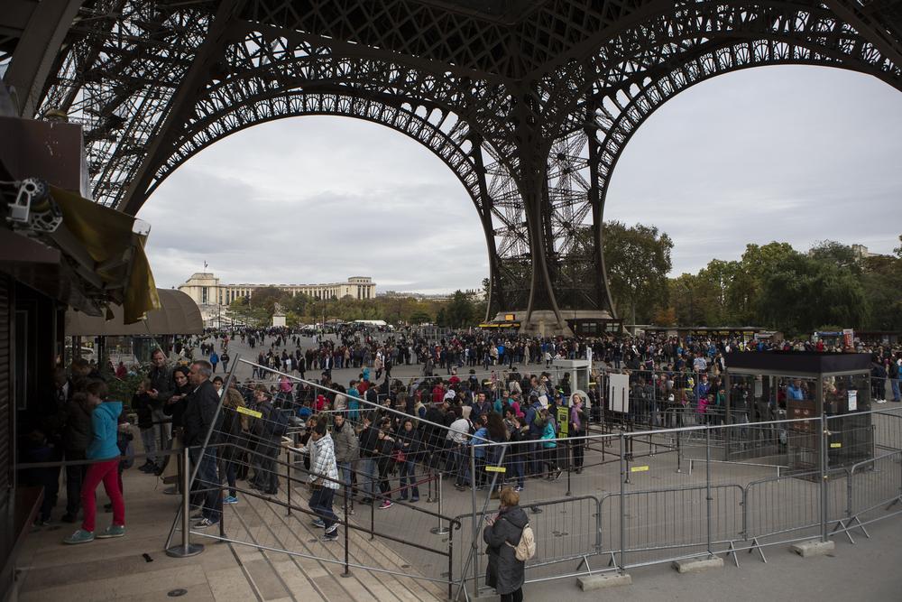 Eiffel Tower-10.jpg