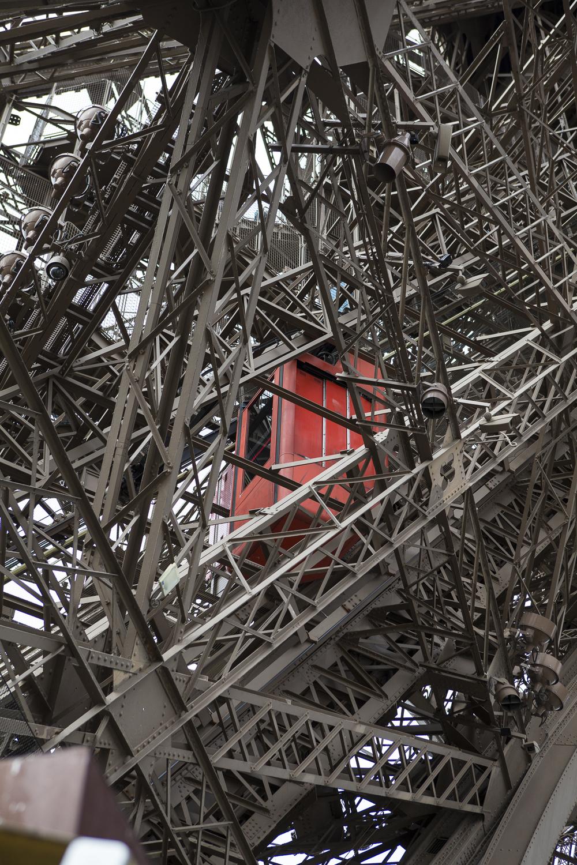 Eiffel Tower-11.jpg