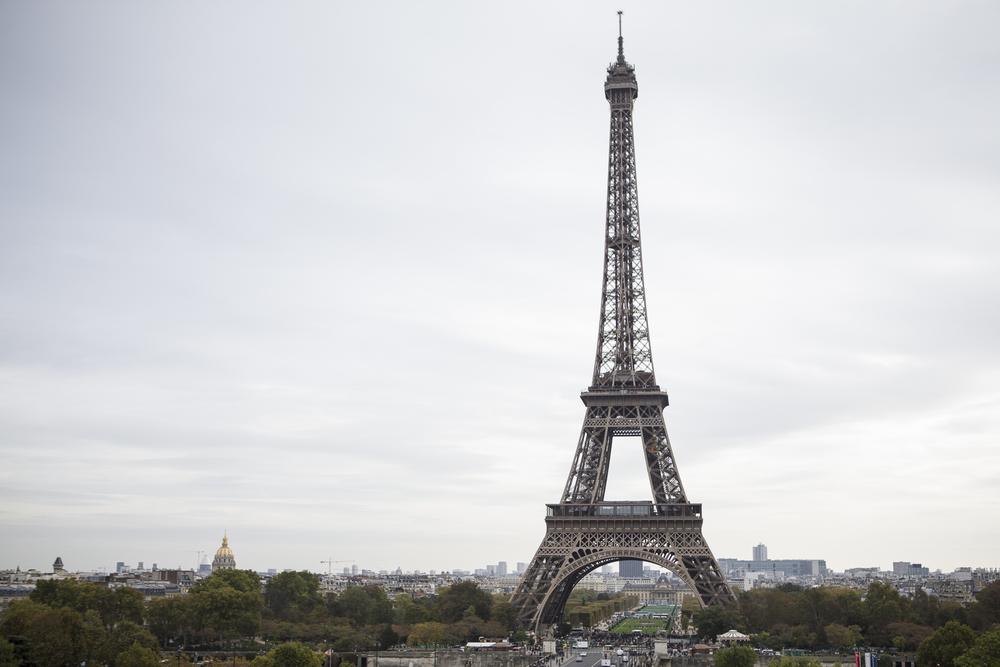 Eiffel Tower-16.jpg