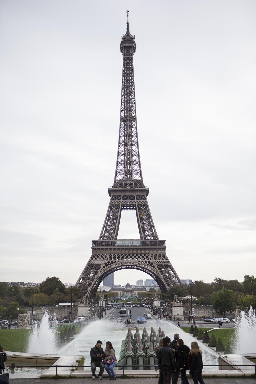 Eiffel Tower-15.jpg